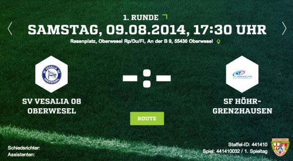Rheinlandpokal-2014