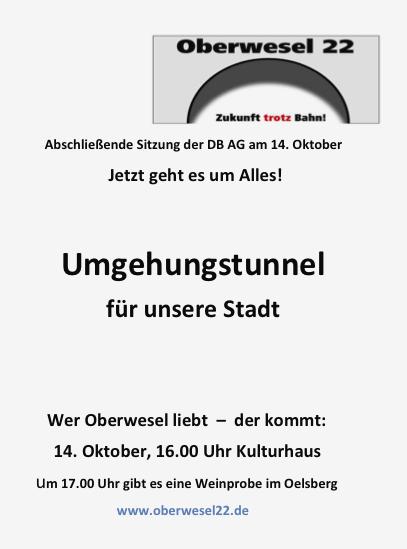 oberwesel22_flyer
