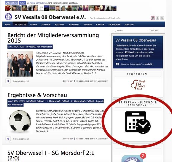 Direktlink_webseite