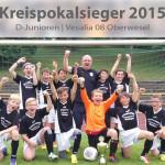 kreispokalsieger2015_djunioren