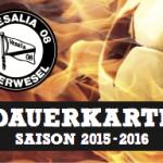 dauerkarte_2015-16