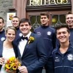 Marc_Steffi_Hochzeit