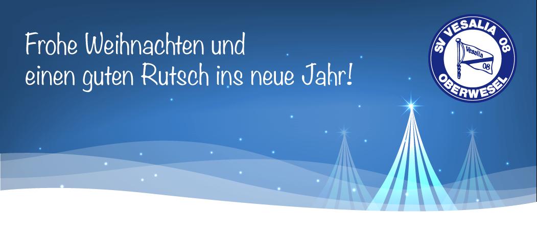 Frohe Weihnachten Und Ein Erfolgreiches Neues Jahr.Frohe Weihnachten Und Ein Erfolgreiches Neues Jahr