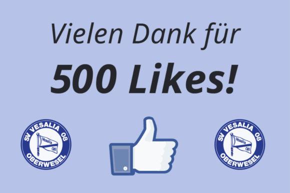 danke-fuer-500-likes