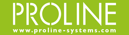 Proline Systems GmbH | 56154 Boppard, Kratzenburger Landstr. 11-15, 06742 80160